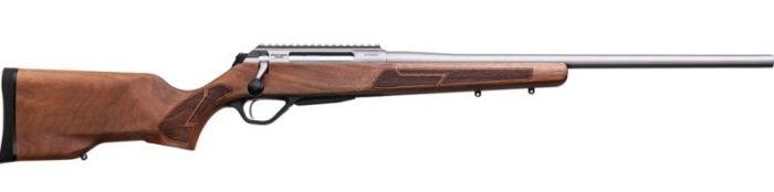 New Centerfire & Rimfire Rifles   Firearms dealer Toowoomba