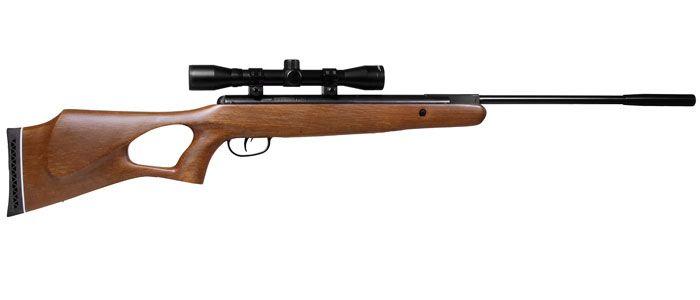 New Air Rifles | Firearms Dealer Toowoomba Region